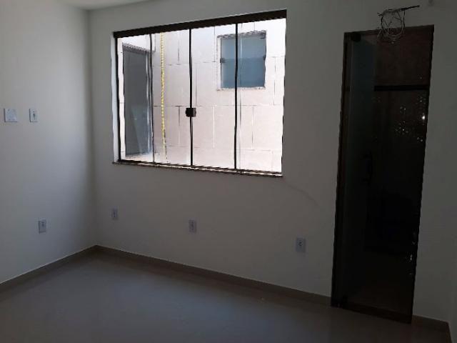 Cobertura à venda com 2 dormitórios em Centro, Nilópolis cod:LIV-2104 - Foto 16