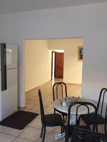 Casa com HABITE-SE em Uberaba Urgente - Foto 6