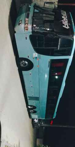 Ônibus busscar vissta buss - Foto 6