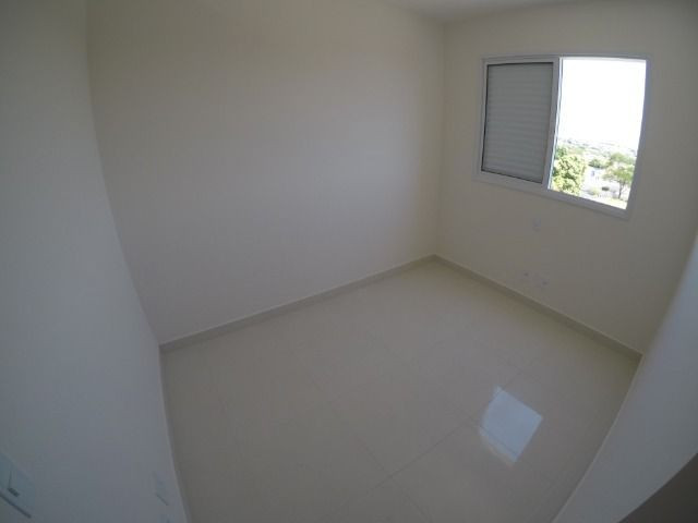 Pampulha - 2 quartos - alto padrão de acabamento - pronto pra morar -1494udi - Foto 15