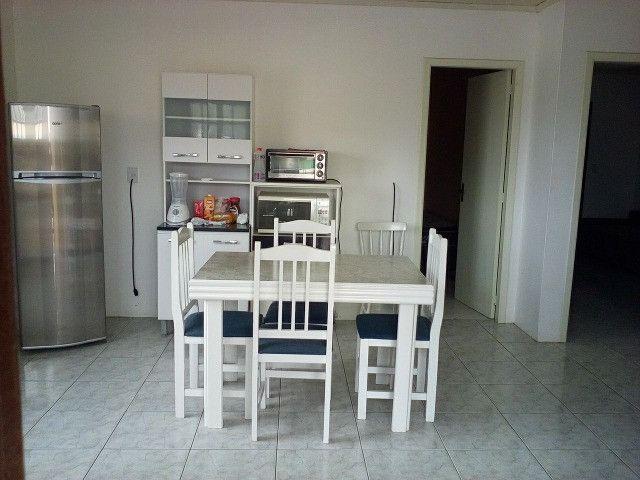 Casa para temporada em Torres RS - Foto 5