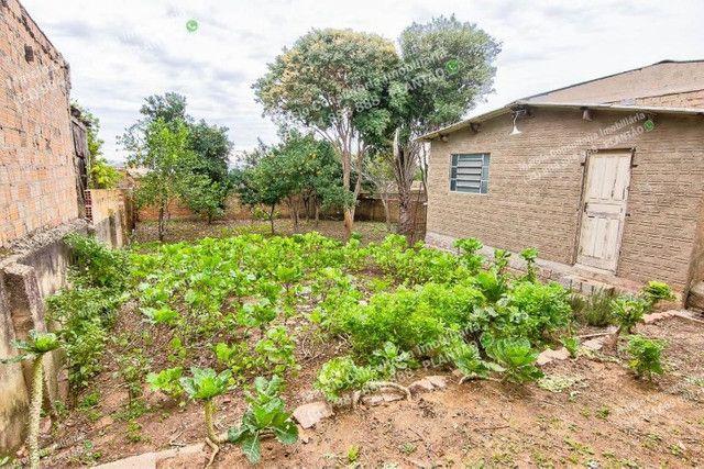 Promoção Casa 4 Dormitórios Bairro Vila Jardim, Porto Alegre! - Foto 12