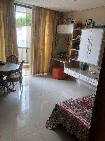 Casa Altiplano exclusividade e segurança em condomínio fechado - Foto 14