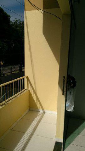 Residencial Tambaú  - Foto 5