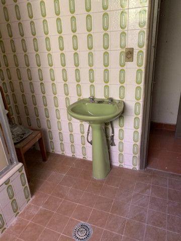 Casa sobrado vila Mariana para retrofit - Foto 5