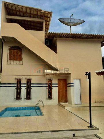Casa Duplex no Bairro Jardim Planalto - Foto 2