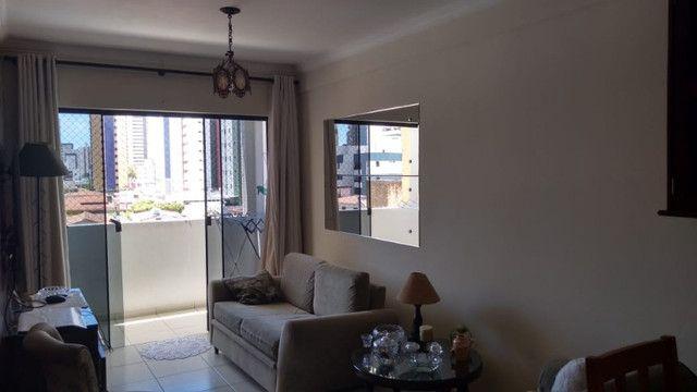 Apartamento Manaíra 3 quartos - Código: APA/16 - Foto 2