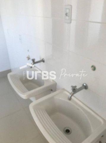 Penthouse com 4 quartos à venda, 363 m² por R$ 2.600.000 - Setor Marista - Goiânia/GO - Foto 10