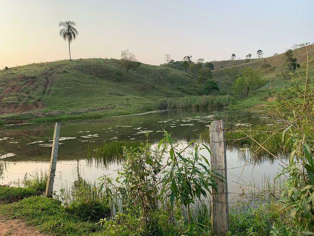 J12 venha pra Igaratá, terrenos facilitados  - Foto 4