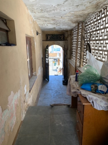 Casa sobrado vila Mariana para retrofit - Foto 2