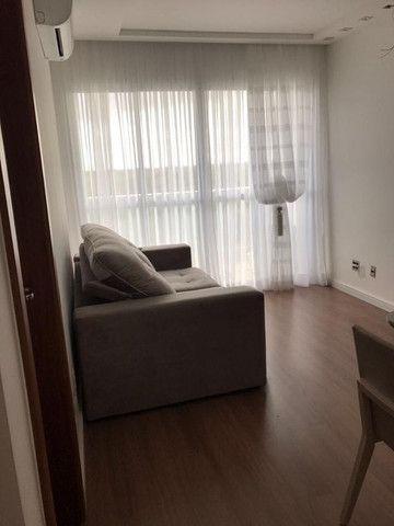 Apartamento Laguna Center - Centro Linhares - Foto 3