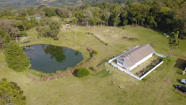 Condomínio rural na serra gaúcha - Foto 3