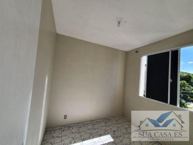 Apartamento em Praia da Baleia - Serra - Foto 3