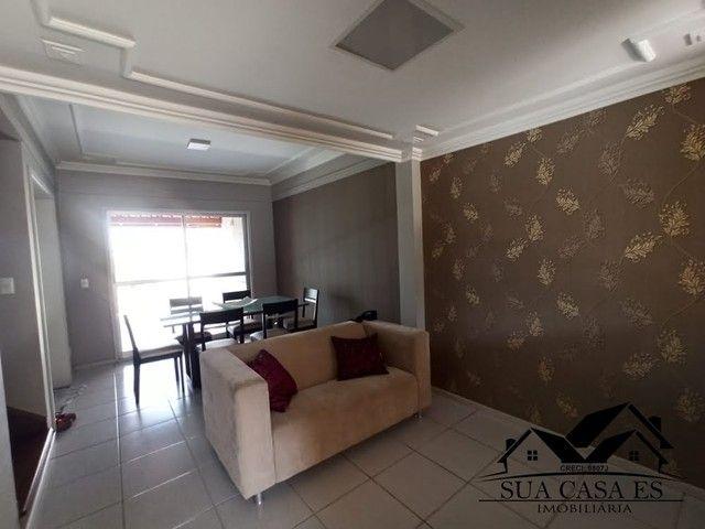 Casa Duplex 4 Quartos/suíte no Cond. Aldeia da Laranjeiras - Foto 3