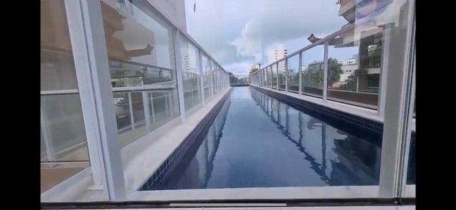 Oportunidade! Apartamento à venda com 3 suítes em Jardim Oceania  - Foto 19