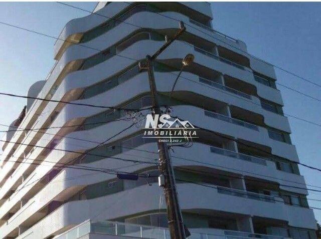 Ilhéus - Apartamento Padrão - Pontal - Foto 12