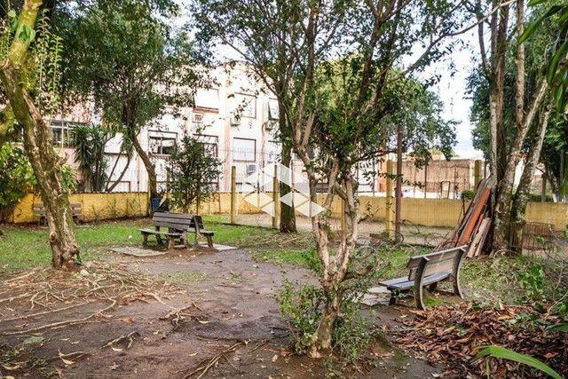 Apartamento à venda com 1 dormitórios em Vila jardim, Porto alegre cod:9928019 - Foto 18