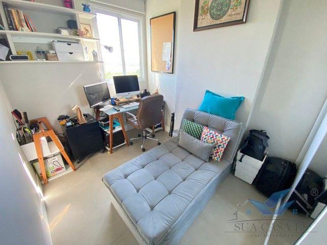 Apartamento em Jardim Camburi - Vitória - Foto 10