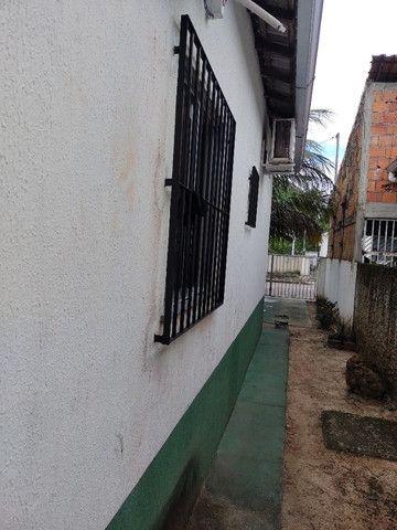 repasse 45 mil reais a chave em Castanhal no santa Catarina - Foto 4