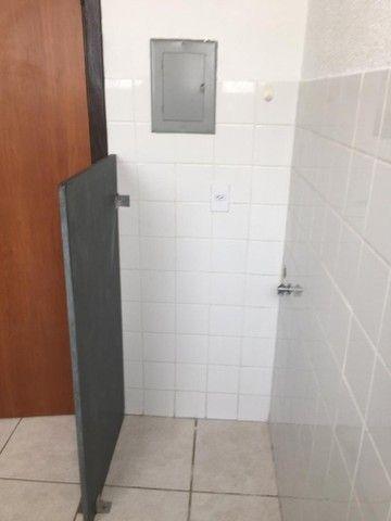 Apartamento 02 quartos - B. Camargos - Foto 3