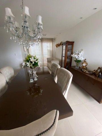 Oportunidade! Apartamento à venda com 3 suítes em Jardim Oceania  - Foto 4