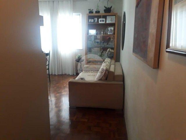 Apartamento para Venda em Belo Horizonte, LOURDES, 3 dormitórios, 1 suíte, 1 banheiro, 1 v - Foto 5