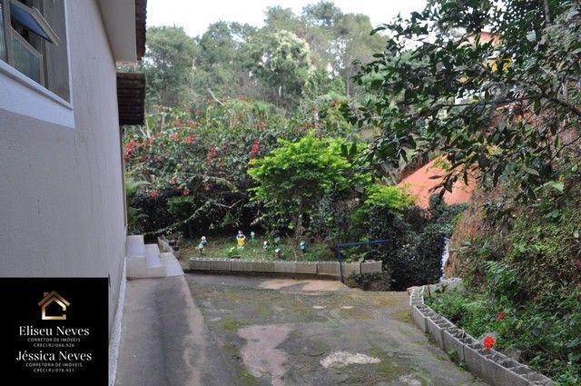 Vendo Casa no bairro Lagoinha em Miguel Pereira - RJ. - Foto 17