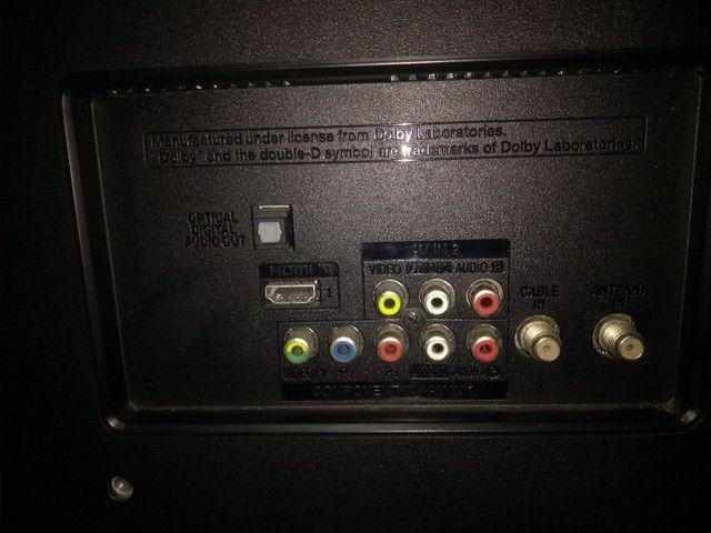 Tv 32 polegadas lg - Foto 4