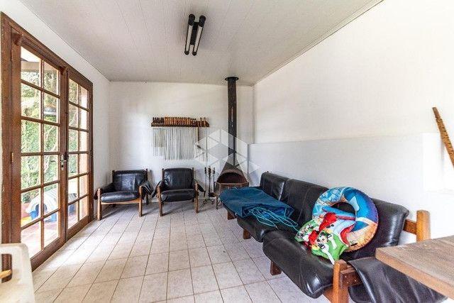 Casa à venda com 3 dormitórios em Chácara das pedras, Porto alegre cod:9907452 - Foto 12