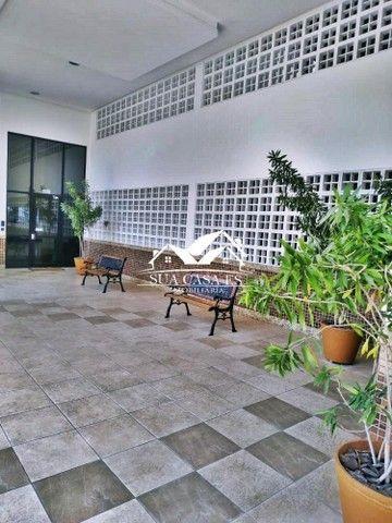 Apartamento em Mata da Praia - Vitória - Foto 17