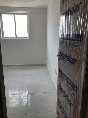 Apartamento no Bessa com 02 quartos, Varanda e academia. Pronto para morar!!! - Foto 7