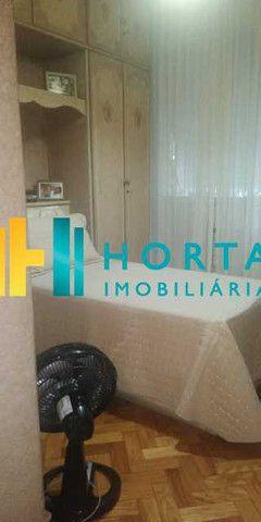 Apartamento à venda com 3 dormitórios em Copacabana, Rio de janeiro cod:CPAP31683 - Foto 12