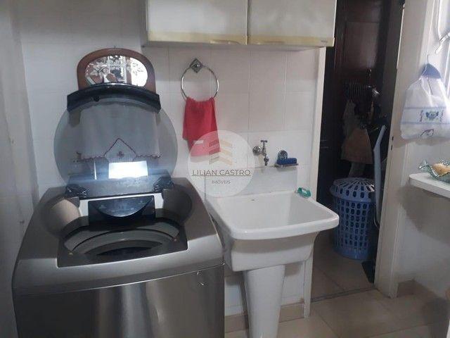 Apartamento para Venda em Belo Horizonte, LOURDES, 3 dormitórios, 1 suíte, 1 banheiro, 1 v - Foto 17