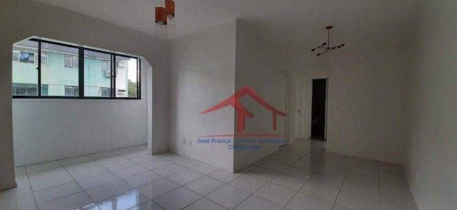 Apartamento com 3 dormitórios - venda por R$ 220.000,00 ou aluguel por R$ 810,00/mês - Mon - Foto 2