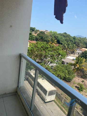Ótima oportunidade Apartamento em Jardim Atlântico - Serra - Foto 18