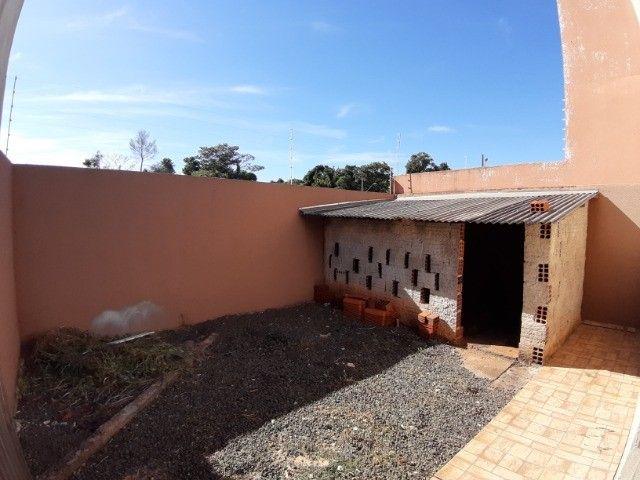 Casa Jardim Campo Belo -R$ 200.000,00 - Foto 14