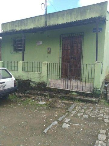 Vendo casa em palmares  - Foto 4