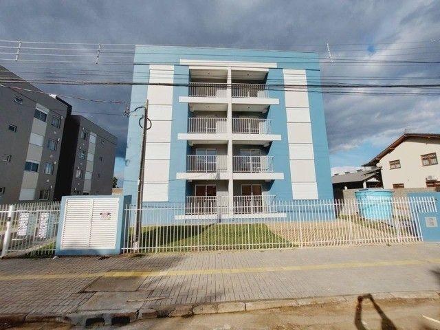 Apartamento 02 dormitórios, Lira, Estância Velha/RS - Foto 8