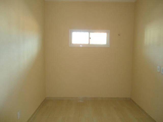 Apartamento com 02 (dois) dormitórios para alugar, 50 m² por R$ 650/mês . - Foto 14