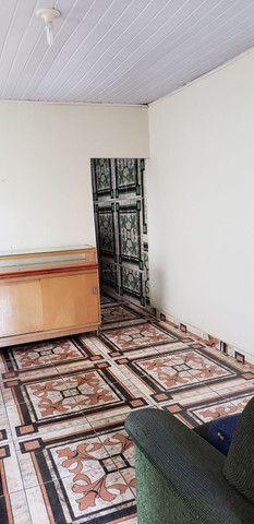 Aluga-se kitnet mobiliada para casal sem filhos  - Foto 4