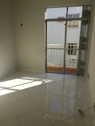 Apartamento - CAMPO GRANDE - R$ 900,00 - Foto 3