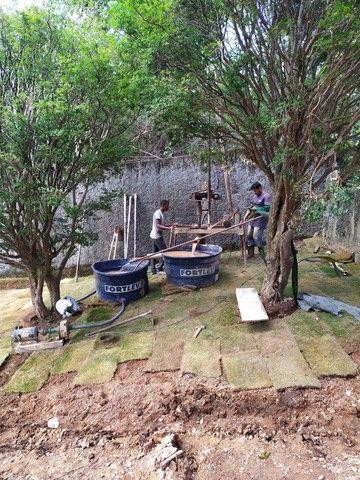 MINI POÇO ARTESIANO BH E REGIÃO - Foto 2