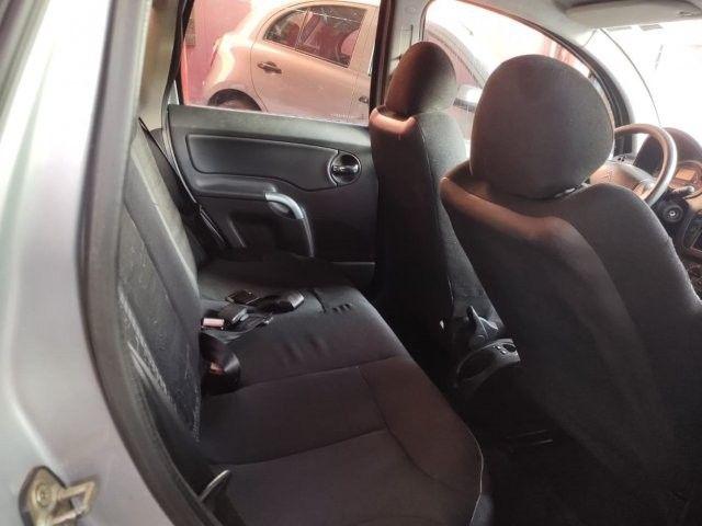 CitroËn c3 2006 1.4 i glx 8v gasolina 4p manual - Foto 10