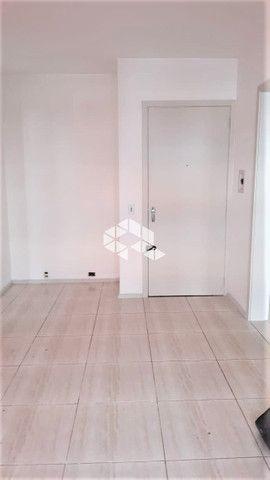 Apartamento à venda com 1 dormitórios em Vila jardim, Porto alegre cod:9928019 - Foto 6