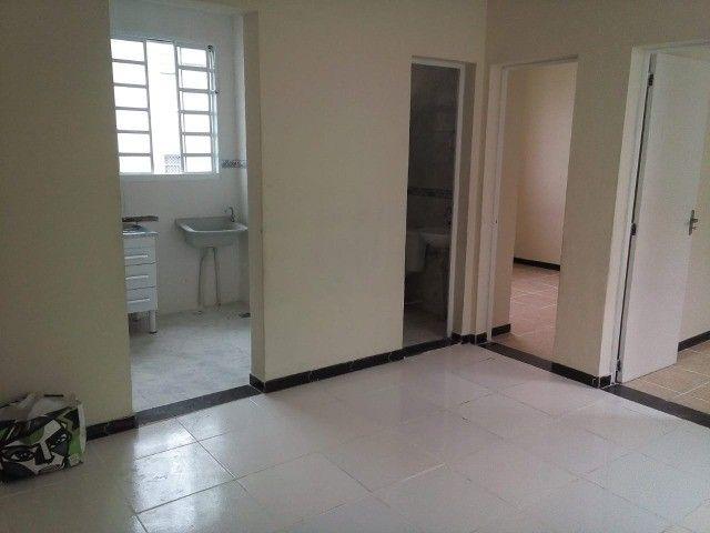 Apartamento 02 quartos Serra Verde - 104 mil - Foto 2