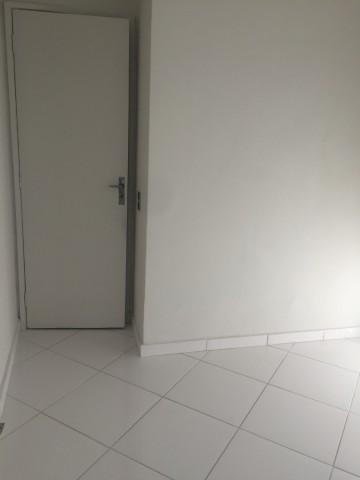 Apartamento - CAMPO GRANDE - R$ 900,00 - Foto 10