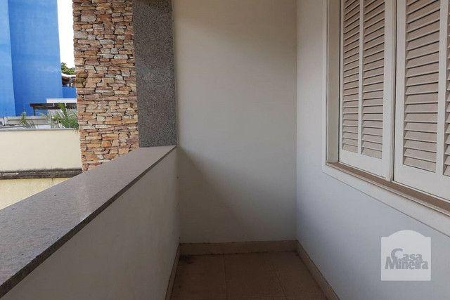 Casa à venda com 4 dormitórios em Santa amélia, Belo horizonte cod:277803 - Foto 10