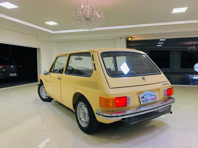 Brasília 1979 colecionador  - Foto 5