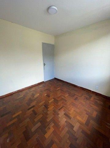 Apartamento de 2 quartos na Tijuca, Teresópolis/RJ - Foto 8
