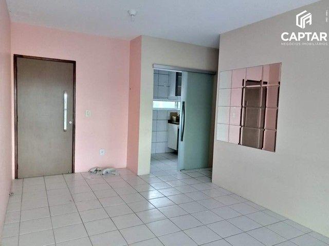 Apartamento à venda, 2 quartos, no bairro Universitário em Caruaru-PE. - Foto 3